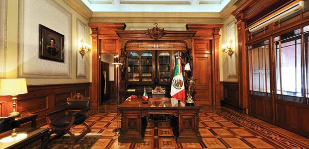 Reflexiones para la democracia mexicana