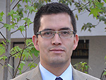 Guillermo Cejudo