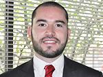 Juan Fernando Ibarra del Cueto