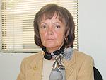 María del Carmen Pardo López