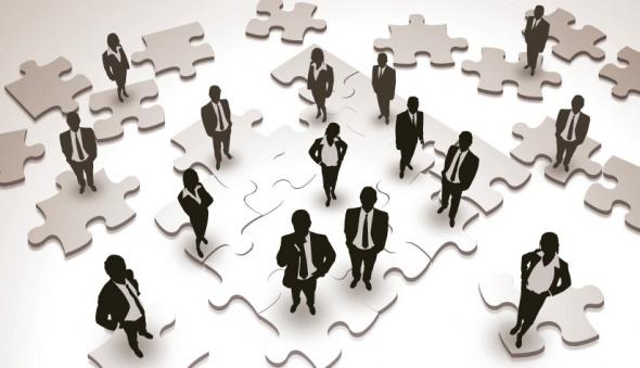 La importancia de la administración pública a nivel local
