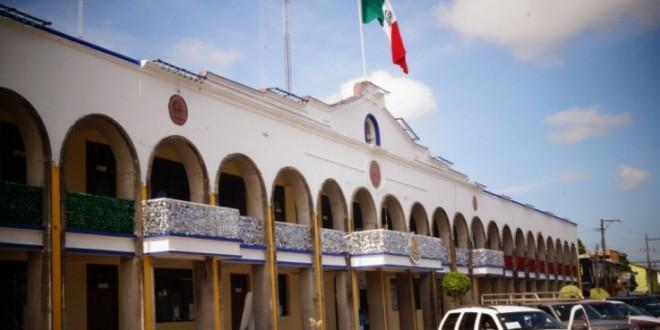 Premio Gobierno y Gestión Local: catorce años de experiencias locales exitosas