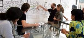 La co-creación, lo cool de la innovación