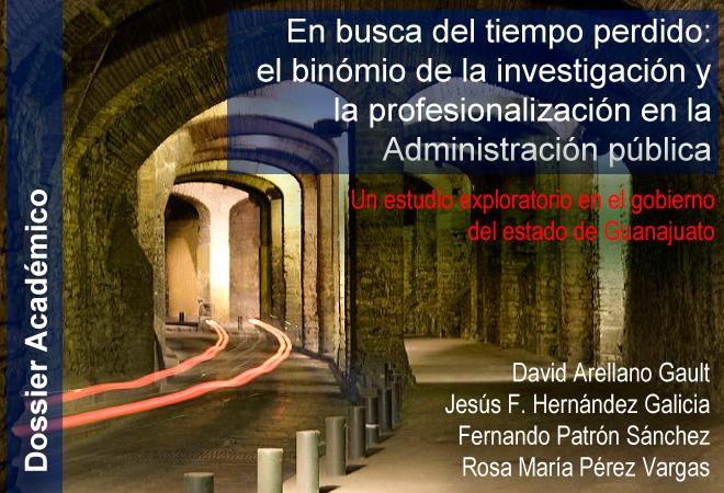 Dossier Guanajuato