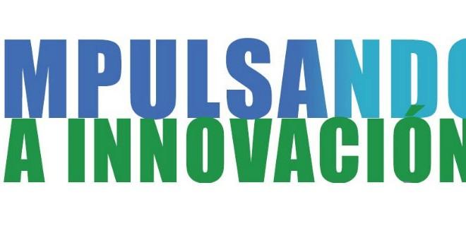Evaluación a la iniciativa de Agentes de Innovación Nacional