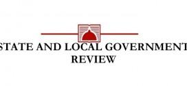 Gobiernos locales, democracia e inequidad