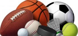 Publicación: El estudio del deporte y la política pública
