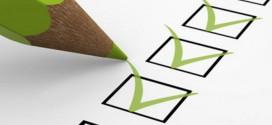 Notas sobre las  reformas post-NGP