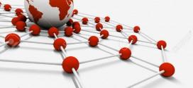 Debates renovados sobre la necesidad de coordinación en Administración Pública