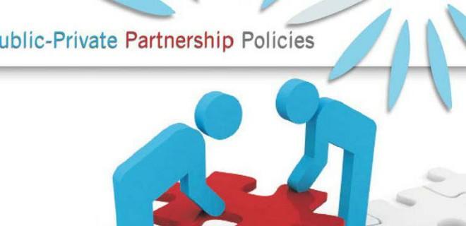 Notas sobre Asociaciones Público-Privadas