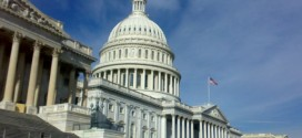 Agencias ejecutivas y regulatorias: algunos de los principales temas del debate académico