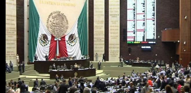 Las reformas estructurales en México desde dos miradores: el de la economía política y el de las reformas administrativas