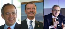 Trayectorias, alcances y obstáculos de las reformas administrativas en México