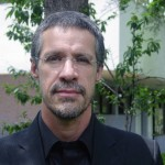 Ignacio Lozano Moheno