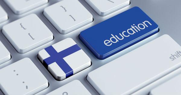 Soluciones buscando problemas: Una mirada crítica al caso de Finlandia desde el aula de Gestión Pública