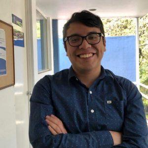 Gabriel Rojas Salazar