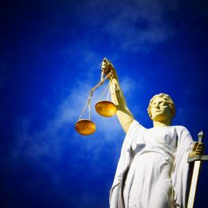 El derecho a la buena administración en la CDMX: Una aproximación conceptual